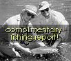 free flyfishing report
